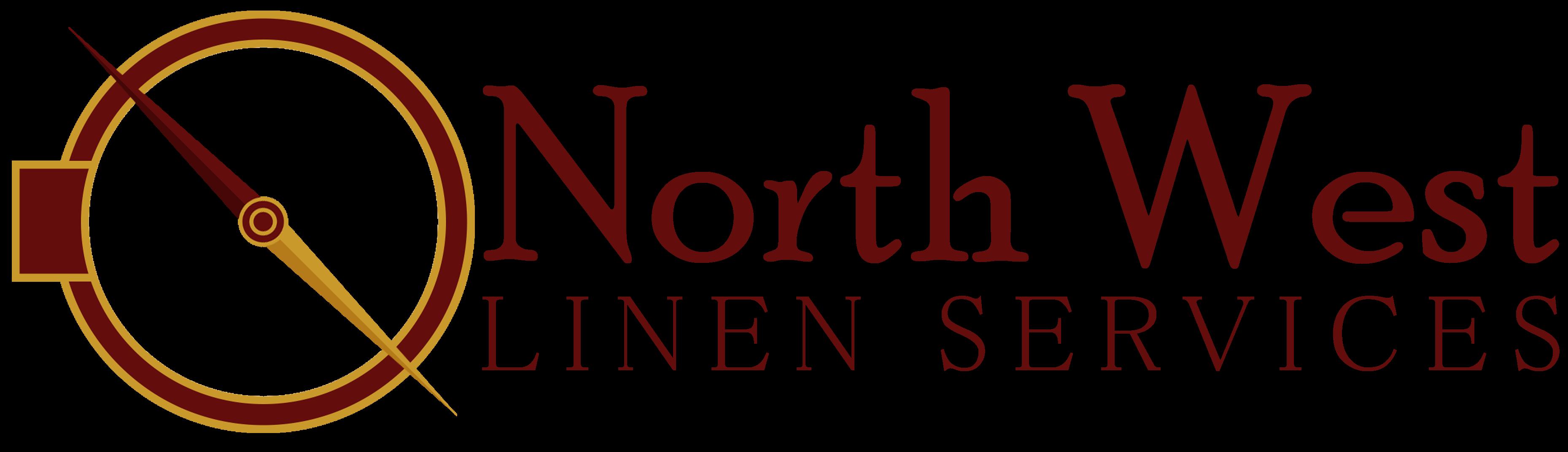 NWLinen Services